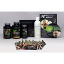 Product Review for It Works by Rebecca Layns #ItWork's