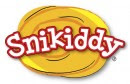 Snikiddy Snacks Review!
