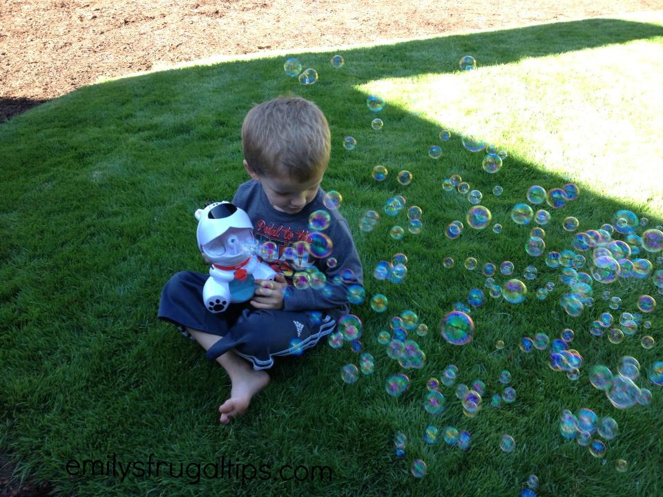 bubble toy 1