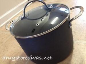 cookware4-300x225