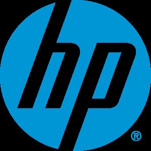 HPR_Blue_RGB_150_LG
