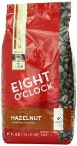 eight o clock coffee