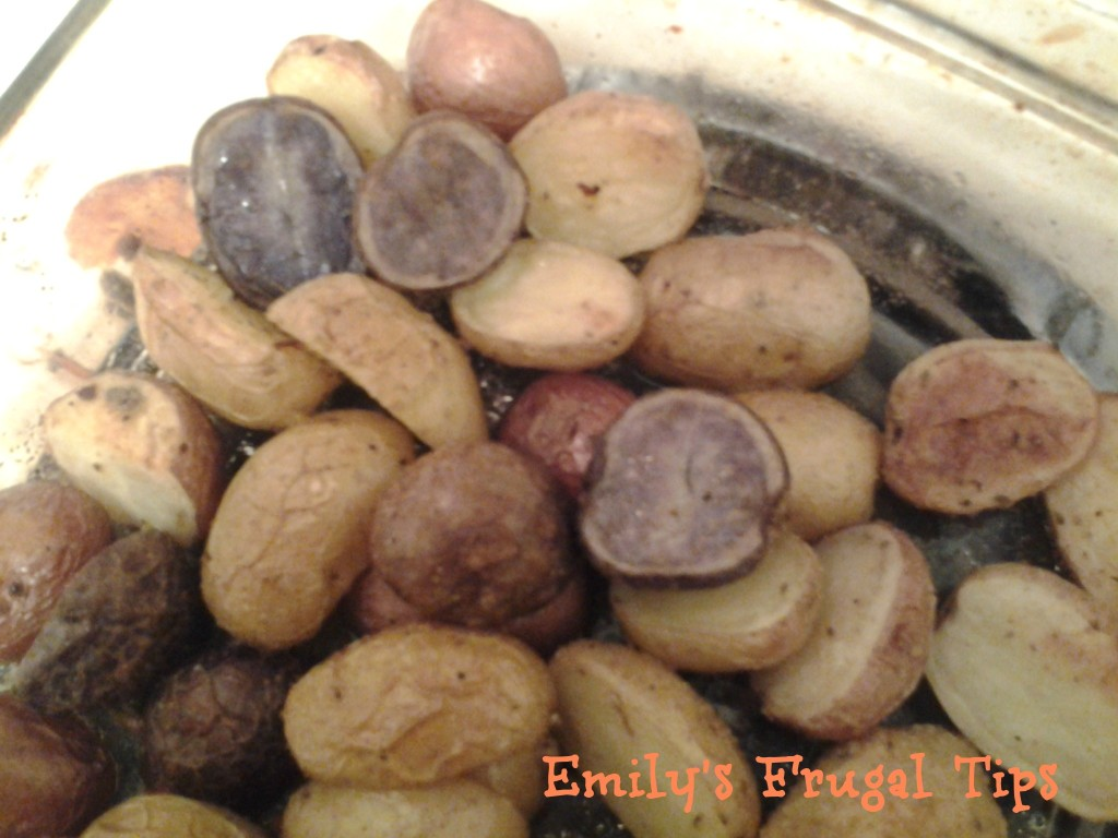 roasted taters 2