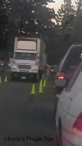 zaycon truck 2