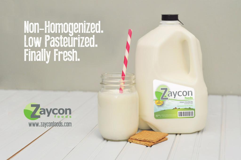 zf_milk2