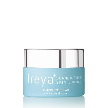 Freya Skincare Line Review Of A New Innovative