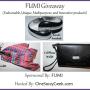 FUMI-Giveaway-e1398363949820