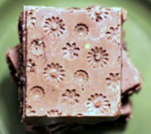 White Matcha Tea Cookie Recipe
