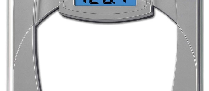 EatSmart Precision MaxView Bathroom Scale 50% off, Just $29.95 Shipped Free With Prime #EatSmart