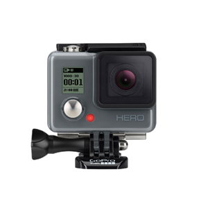 GoPro Introduce 3 New Cameras at Best Buy #GoProatBestBuy with @BestBuy