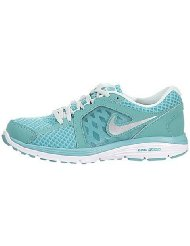 Nike Shoes, Select Styles on Clearance at Kohl's for $11.00