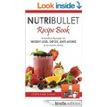 nutribullet ebook