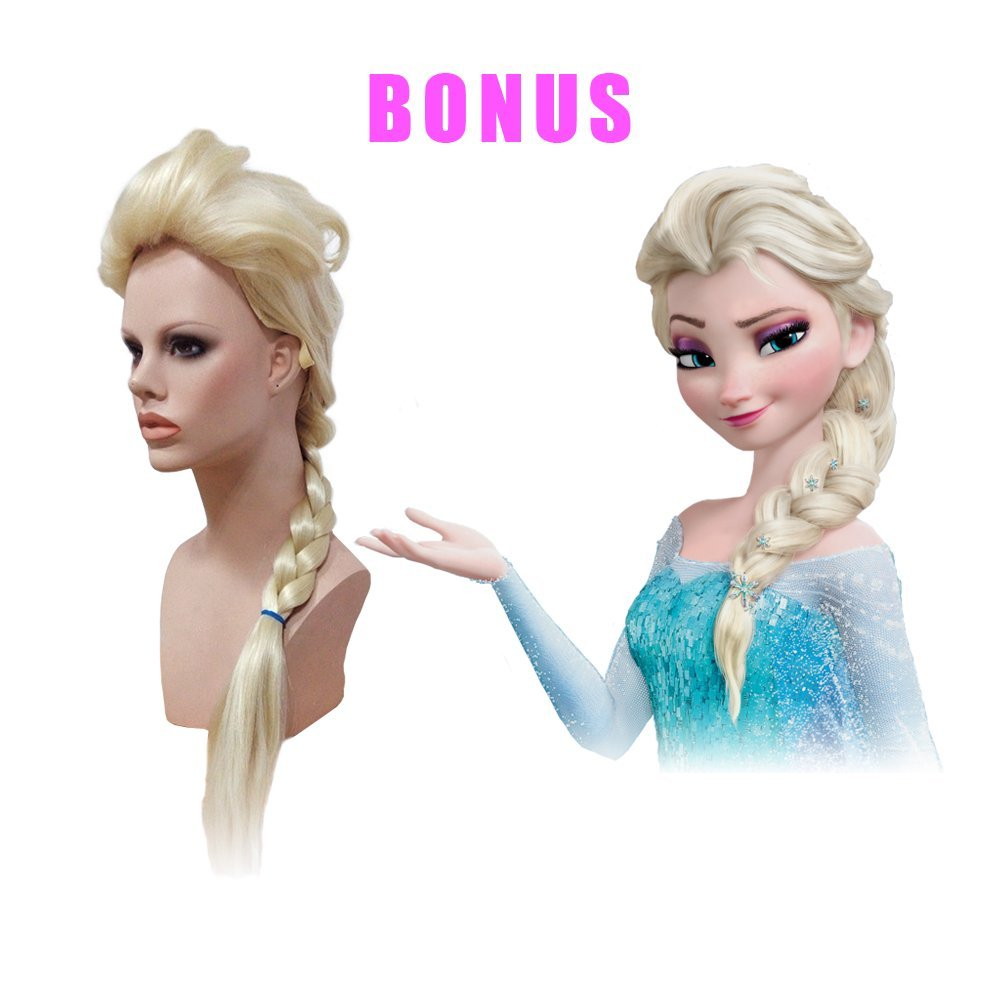 10 Must Have Frozen Toys For Little Girls