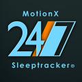 247 app