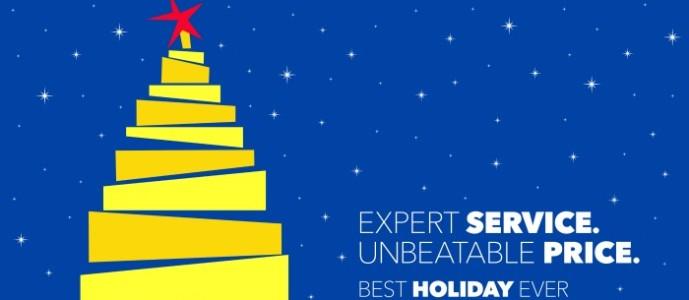 Best Buy – Xbox One, JBL Speakers and HeadPhones, Garmin and Tom Tom GPS Units Make Great Gifts #HintingSeason