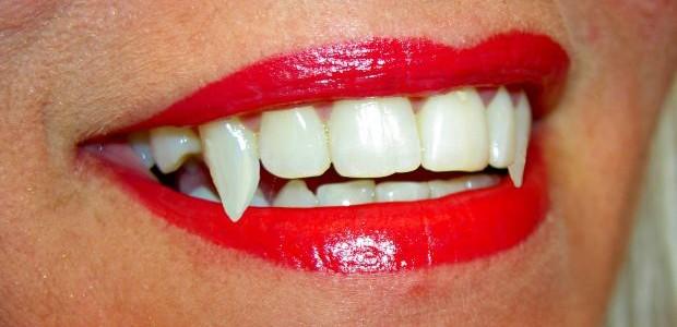 Comfort Dental Offering Free Dental Work on Christmas Eve