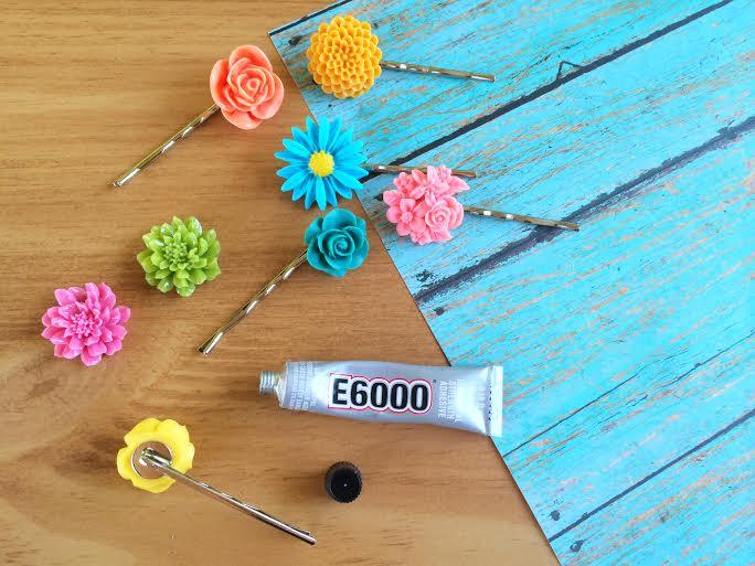 flower pin 3
