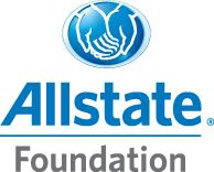 Allstate Foundation Wants Your Teen to Drive Safely & You Could Win $1000