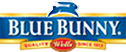 Blue Bunny $1 Off Coupon