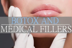 Doctor Medica and Medical Fillers