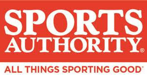 Sports Authority to Open in the Hazel Dell, Vancouver Area October 17th, 2015
