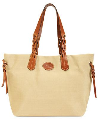 9e74828f75 Best 20 Full Size Designer Handbags Under  150 -