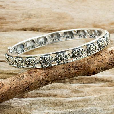 thailand bracelet