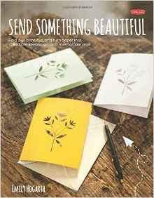 send something beatiful