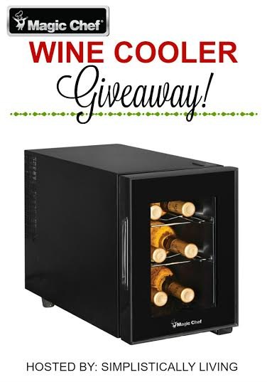 wine cooler on pinterest