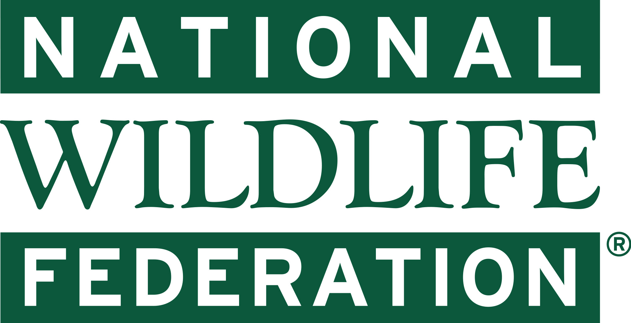 the national wildlife federation Mission we believe america's experience with cherished landscapes and wildlife has helped define and shape our national character and identity for generations.