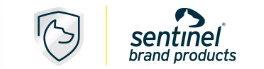 sentical spectrum logo