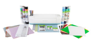 Cricut is celebrating Christmas in July with HUGE price cuts!