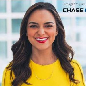 Chase Debit Card Fraud Prevention Tips from Brittney Castro