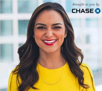 chase debit card fraud prevention tips
