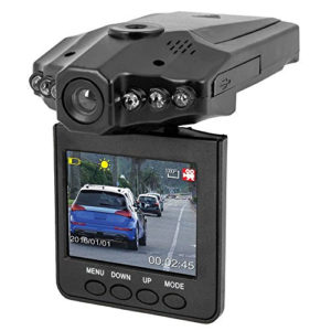 Car Cam Buddy $19.99 for 1 with Multiple Purchase Discount on 3 or More