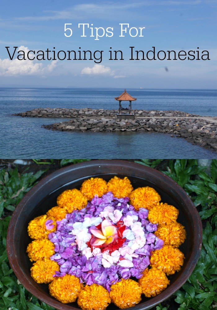 5-tips-for-vacationing-in-indonesia