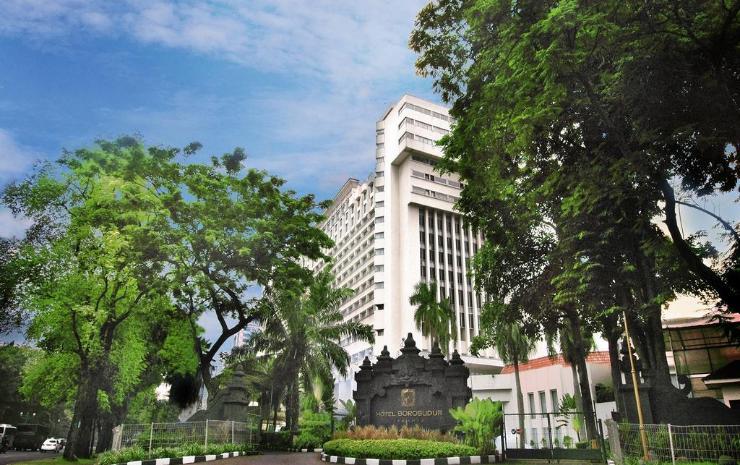 borobudar-jakarta-hotel