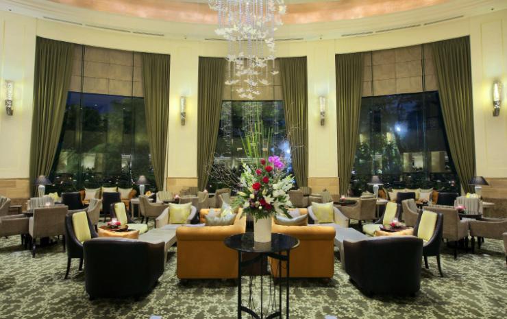 jakarta-hotel