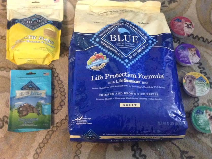 blue-buffalo-products