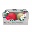 eos-limited-edition-2-pack