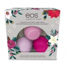eos-limited-edition-3-pack