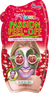 passion-peel-off-mask