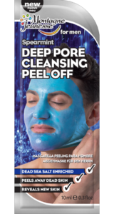 spearmint-deep-pore-cleaning-peel-off-masque