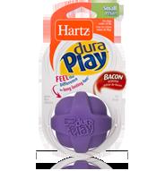 hartz-dura-play-toys
