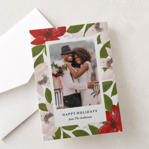 Great Holiday Greeting Cards on Sale (Up to 70% off) & More