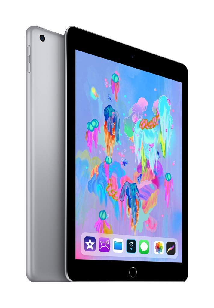 cheap 6 gen ipad