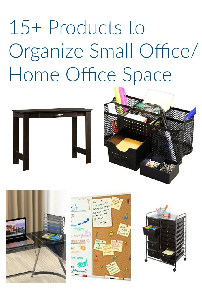 Small Office/Home Office