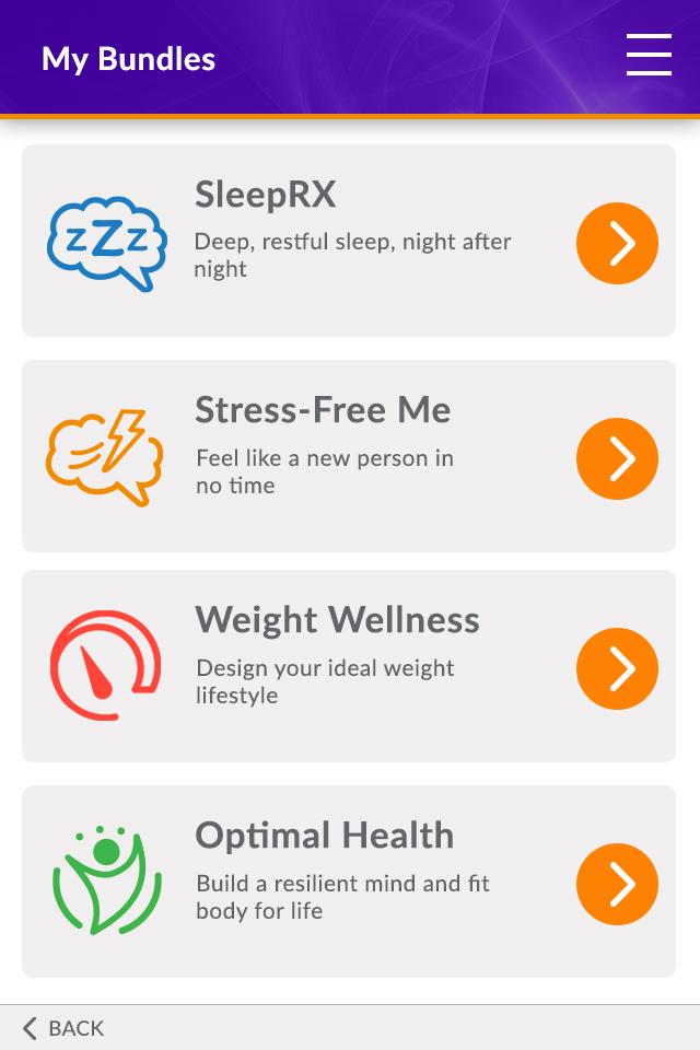 braintap app